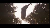 Apocalypse Now - The Game - Kickstarter Prototype Trailer