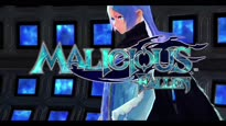 Malicious Fallen - Announcement Trailer