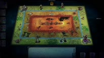 Talisman Digital Edition - PlayStation Announcement Trailer