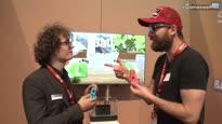 Was kann Nintendos neue Konsole? - Großer Bericht zur Nintendo Switch