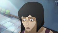 Memoranda - Launch Trailer