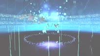 Digimon World: Next Order - Un-hatch Your Destiny Gameplay Trailer