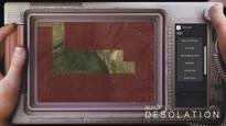 Beautiful Desolation - Gameplay Trailer