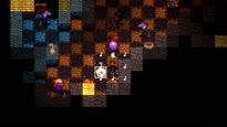 Crypt of the NecroDancer - Amplified DLC Gameplay Trailer