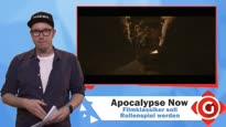 Gameswelt News - Sendung vom 26.01.2017