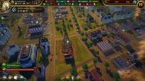 Urban Empire - Launch Trailer