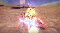 Revelation Online - Closed Beta #3 Trailer