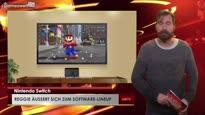 GWTV News - Sendung vom 16.01.2017