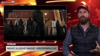 GWTV News - Sendung vom 11.01.2017
