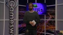 GamesweltLIVE - Sendung vom 16.01.2017 - Nerd Attack Live!