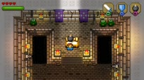 Blossom Tales: The Sleeping King - Release Date Trailer
