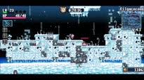 Xenon Valkyrie - Gameplay Trailer