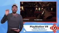 Gameswelt News - Sendung vom 13.02.2017