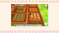 Story of Seasons: Trio of Towns - Launch Trailer