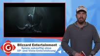 Gameswelt News - Sendung vom 20.02.2017