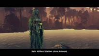 Total War: Warhammer - Bretonnia Cinematic Trailer