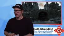 Gameswelt News - Sendung vom 24.02.2017