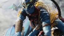 Avatar - Ubisoft Massive Announcement Trailer