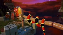 Snake Pass - Release Date Trailer