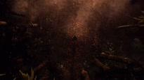GreedFall - Reveal Teaser Trailer