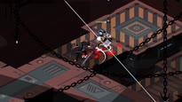 Immortal Planet - Gameplay Teaser Trailer