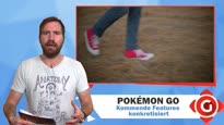 Gameswelt News - Sendung vom 14.02.2017