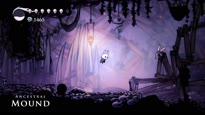 Hollow Knight - Release Date Trailer