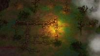 Graveyard Keeper - Announcement Trailer