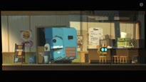 Abi - Gameplay Trailer