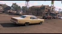 Mafia III - Inside Look: Faster, Baby! Trailer