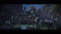 Guild Wars 2: Heart of Thorns - Der Kopf der Schlange Trailer