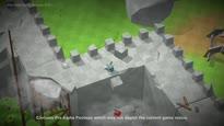 Warcube - Steam Early Access Trailer