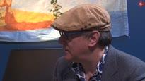 Ron Gilberts neuster Streich - Plausch mit dem Kult-Entwickler zu Thimbleweed Park