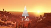 Pine - Kickstarter Pitch Trailer