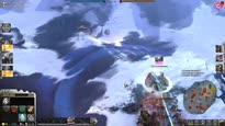 OMG! One Minute Game-Preview - Multiplayer von Warhammer 40.000: Dawn of War III