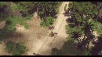 SpellForce 3 - Ingame PvP Teaser Trailer
