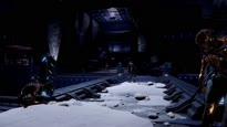 Hellpoint - Announcement Teaser Trailer