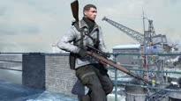Sniper Elite 4 - Deathstorm DLC Part #1 Trailer