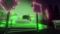 Virtual Rides III - Teaser Trailer