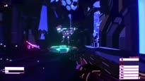 Desync - Gameplay Trailer