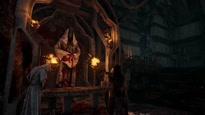 Inner Chains - Gameplay Trailer
