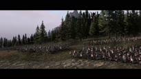 Total War: Warhammer - Free Content Montage Trailer