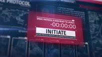 Ballistic Overkill - Launch Trailer