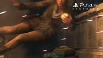 Gameswelt News - Sendung vom 24.03.2017