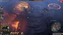 Dawn of War III im Fokus - Die ikonische RTS-Serie ist zurück