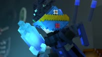 Trove - Consoles Launch Trailer