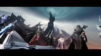 Revelation Online - Open Beta Launch Trailer