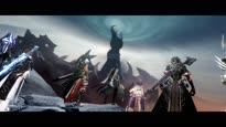Revelation Online - Open Beta Launch Trailer