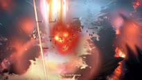 Orks vs. Space Marines vs. Eldar - Multiplayer-Video-Preview zu Warhammer 40.000: Dawn of War III