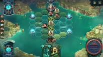Faeria - Launch Gameplay Trailer